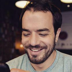Aaron Careaga