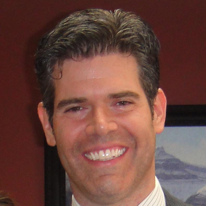 Adam Plotkin