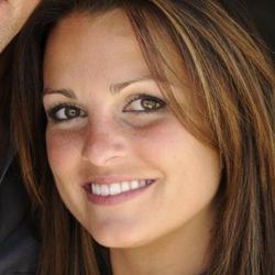 Adelaida Pitts
