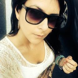 Adriana Mussett