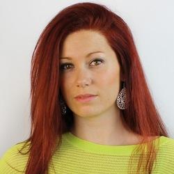 Alaina Tary