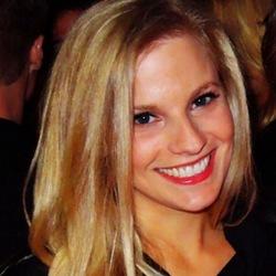 Alana Sabene
