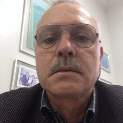 Albano Pinto
