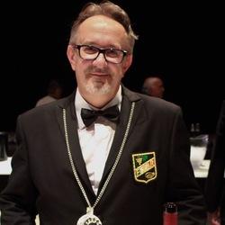 Aldo Mussio