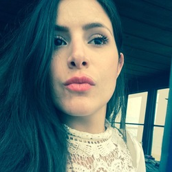 Alejandra Florez