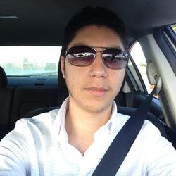 Alejandro Valdez