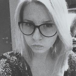 Aleksandra Gustowska