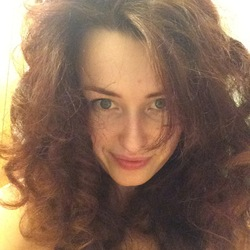 Alena Kukoleva
