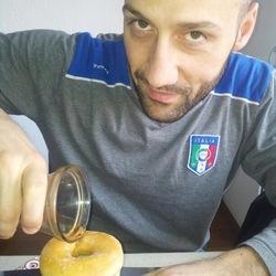 Alessandro Alfonsi