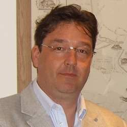 Alessandro Pugi