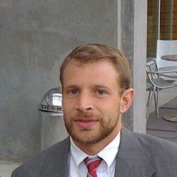 Alex Wettersten