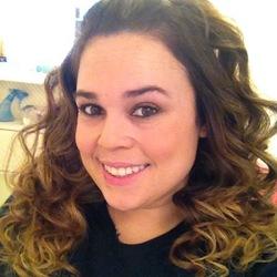 Alexandra Valenzuela