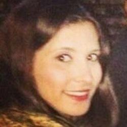 Alexandria Bou-Nahra