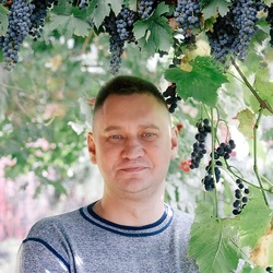 Alexey Keleynikov