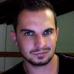 Alexio Quitowitz