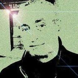 Alfonso Cevola