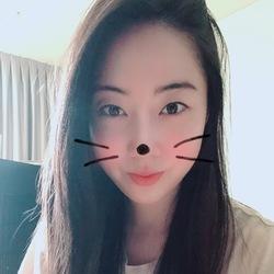 Alice Kwak