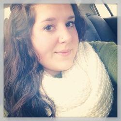 Alicia Leonard