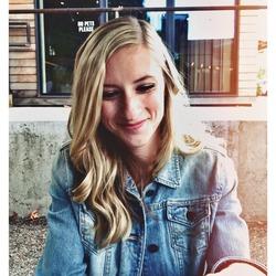 Alisha Roller