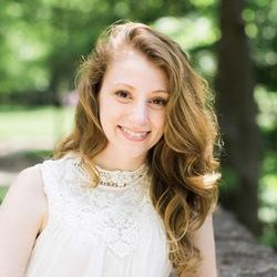 Allison Keefer