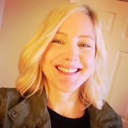 Allison Lucas