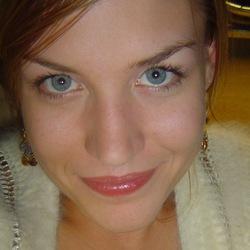 Alyssa Rhodes