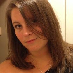 Amanda Herrell