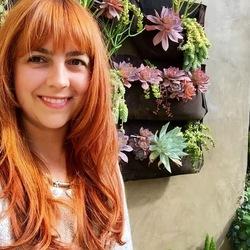 Amanda Knost
