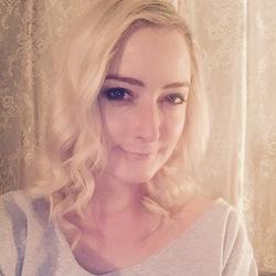 Amanda-Marie Nicholas