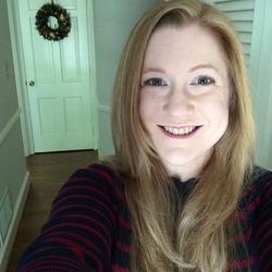 Amanda Natterer