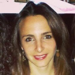 Amanda Tropiano-Olyha