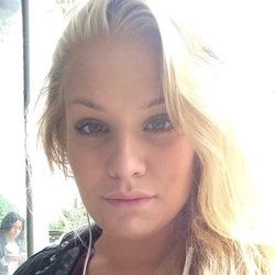 Amanda Wallin