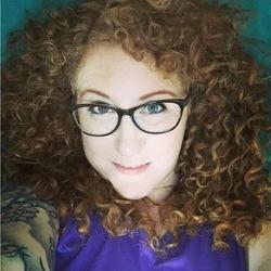 Amanda Ott