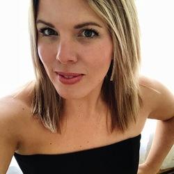 Amanda Uhlianuk
