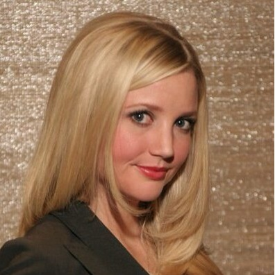 Amy Payne