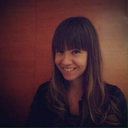 Amy Pelletier Beck