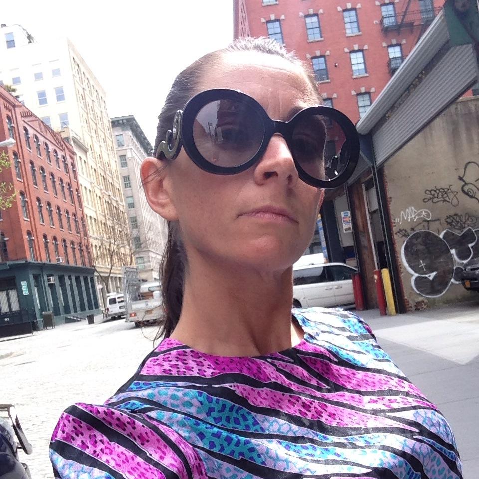 Amy Troiano