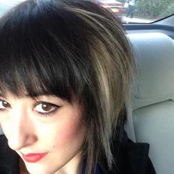 Amy Yakuboff
