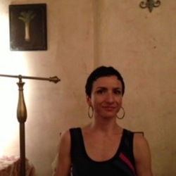 Andreea Barroca