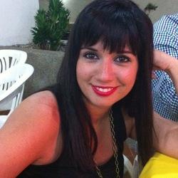 Andreina Romero
