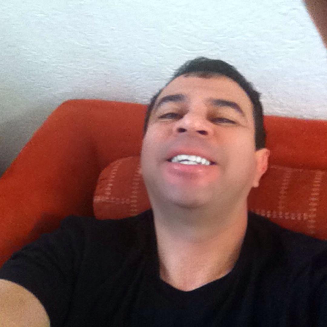 Andres Miranda
