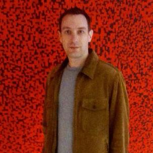 Andrew Kaszowski