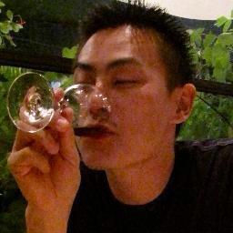 Andy Ito