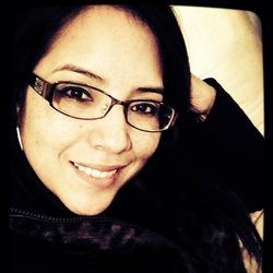 angie Martinez
