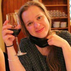 Anna Kurdziel