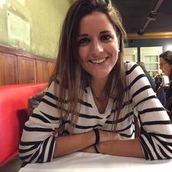 Anna López Mas