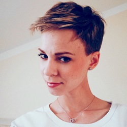Anna Skwira