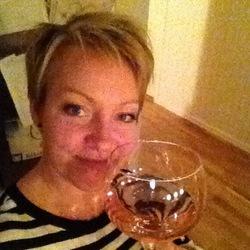 Annica Cedergren