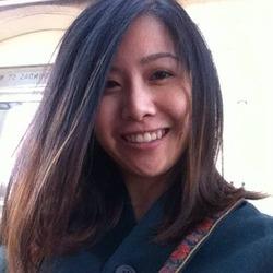 Anthea Chan