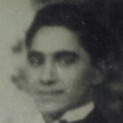 Anthony Domenico